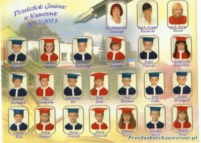 absolwenci-2012/2013