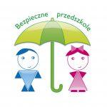 bezpieczne-przedszkole-logo